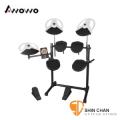 Awowo電子鼓 TK-404 電子鼓 台灣製造/保固3年 初學者首選電子鼓【 tk404 電子鼓】另贈鼓椅