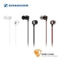 耳機 ► 德國聲海 SENNHEISER CX 3.00 高品質耳塞式耳機 台灣公司貨 原廠兩年保固【CX-3.00】