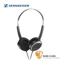 耳機 ► 德國聲海 SENNHEISER PX 90 耳罩式耳機 台灣公司貨 原廠兩年保固【PX-90】