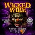 吉他弦►Kerly 冰火弦 KXW-1050 美製電吉他弦 Wicked Wire系列 (10-50)