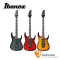 Ibanez RG470FM 大搖座電吉他 附吉他袋、PICK、琴布、背帶、吉他導線、搖桿【RG470 FM】