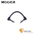 Mooer AC-4 原廠效果器專用短導線【10公分】