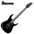 Ibanez RG370DXZ 鯊魚旗大搖座電吉他【Ibanez專賣店/RG-370DXZ/印尼廠】