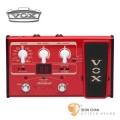VOX StompLab IIB 電貝斯綜合效果器(日本製)