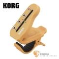 KORG headtune 電貝斯專用造型調音器 【貝斯專用/HT-B1】BASS