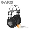 akg耳機推薦 ► AKG K612 PRO 開放式耳罩耳機【K612PRO K-612】