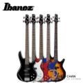 Ibanez GSR200 四弦電貝斯【IBanez電貝斯專賣店/貝斯品牌/GSR200】