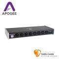Apogee Element 88 頂級數位錄音介面 美國製 原廠公司貨 一年保固 for Mac【App通過iPhone/iPad/iPod touch提供對硬體的無線遠程控制】