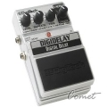 Digitech Digi Delay效果器【XDD】