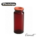 Dunlop 277 紅色藥罐玻璃滑管