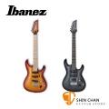 Ibanez SA160FM 小搖座電吉他【Ibane電吉他/SA-160FM】