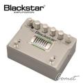 英國Blackstar(HT-DUAL)真空管效果器(綠色)
