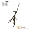 美國品牌 PEAK ST-22 小提琴架 附收納袋【ST22】