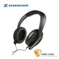 耳機 ► 德國聲海 SENNHEISER HD 202-II West 封閉型耳罩式耳機 台灣公司貨 原廠兩年保固【HD-202II】