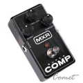 Dunlop M132 效果器【Dunlop品牌/MXR SUPERCOMP/M-132】