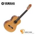 YAMAHA C40M 古典吉他 印尼廠 另贈好禮【C40M//02/C-40MII】