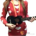 2013年 新款雙色 烏克麗麗專用背帶【可調整長度/Ukulele/烏克麗麗專賣店】