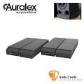 喇叭防震墊 | Auralex MoPad 監聽喇叭隔離墊【一套八片】