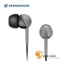 耳機 ► 德國聲海 SENNHEISER CX 180 STREET II 耳塞式耳機 台灣公司貨 原廠兩年保固【CX-180】