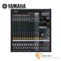 yamaha混音器 ► Yamaha 山葉 MGP16X 16軌專業級混音器