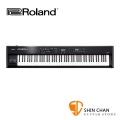 Roland RD-300NX 旗艦級數位鋼琴 象牙質感G型鍵盤 RD300 RD-300 原廠公司貨 一年保固