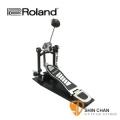 Roland 原廠大鼓雙鏈單踏板 台灣製