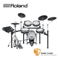 roland電子鼓 ▷ Roland 樂蘭 TD-30K 頂級專業電子套鼓 附原廠配件【TD30K/V-Drums V-Pro Series】另贈獨家好禮