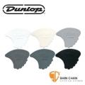 Dunlop 4440 彈片Pick【吉他專用/貝斯專用/Nylon Fins】單片價