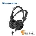 耳機 ► 德國聲海 SENNHEISER HD 26 PRO 專業級耳罩式監聽耳機 台灣公司貨 原廠兩年保固【HD-26 PRO】