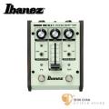 Ibanez ES2 回聲效果器 【ES-2/ECHO SHIFTER】