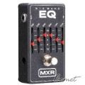Dunlop M109 EQ效果器【MXR 6B EQUALIZER/M-109】