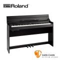 Roland DP603 88鍵掀蓋式數位電鋼琴 霧面黑 原廠公司貨 一年保固【DP-603】