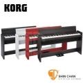 電鋼琴►Korg LP-380 88鍵 數位 掀蓋式 電鋼琴 LP380 附原廠全配備 與多樣配件並另加贈琴椅 兩年保固