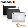 mono袋►美國MONO 15吋筆電袋 Laptop Sleeve CVL-LLT-15