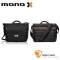 mono袋►美國MONO EFX系列 Fader 樂手背包 EFX-FAD-BLK