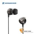 耳機 ► 德國聲海 SENNHEISER CX 275S 通話型耳塞式耳機 台灣公司貨 原廠兩年保固【CX-275S】
