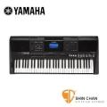 山葉電子琴 ▻ Yamaha PSR-E453 61鍵電子琴【E-453/另贈好禮】