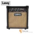Laney LA10 10瓦木吉他音箱【LA-10/靜音吉他/可插電民謠吉他/可插電古典吉他/可插電烏克麗麗皆可用】