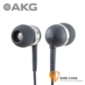 akg耳機 ► AKG IP2 專業耳道式耳機【IP-2】