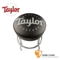 "taylor ▻ Taylor 吉他椅 30吋-完美高度彈奏吉他 黑色(Taylor Bar Stool, 30"")吧台椅/彈奏椅-原廠公司貨 型號:70200"