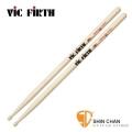 鼓棒 ► ViC FiRTH NOVA 55A 美製 胡桃木鼓棒 55A