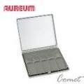 AUREUM SR-250 薩克斯風竹片盒(中音/次中音專用)【SR250】