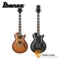 Ibanez ART200FM 電吉他【Ibanez電吉他專賣店/ART-200FM/雙雙拾音器】