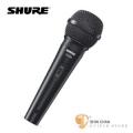 美國專業品牌 SHURE SV200 專業級動圈式麥克風【SV-200】