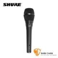 麥克風 ► SHURE SM87A  人聲專用 電容式麥克風【SM-87A/Vocal Microphone】
