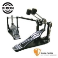 DIXON PP9290D 爵士鼓/電子鼓 大鼓雙鏈雙踏板 PP 9290D PP-9290D