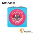 效果器 ► Mooer SPARK ECHO 延遲效果器【Spark 系列】【SEC】