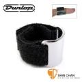 Dunlop 229 不鏽鋼滑音管 美製
