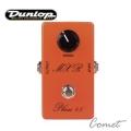 Dunlop CSP-105 經典水聲效果器【MXR 75