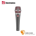 SE Electronics V7 人聲專用動圈式麥克風【V-7】